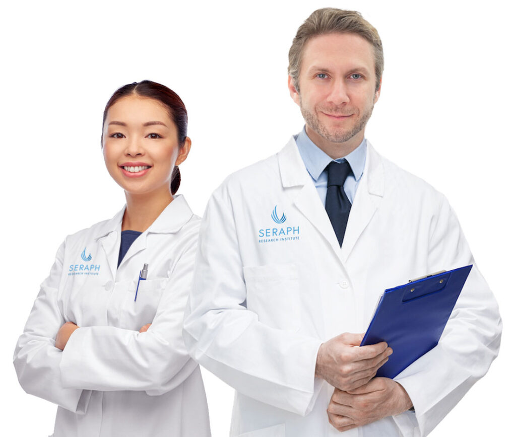 Research Doctors