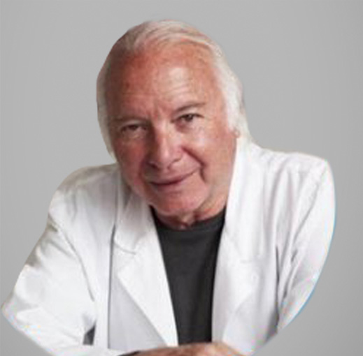 Dr. Slavin