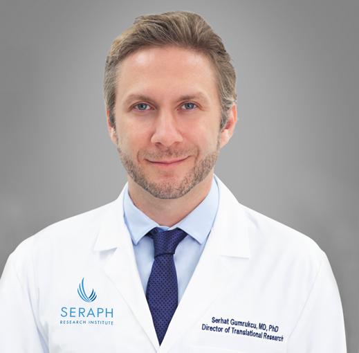 Dr. Serhat