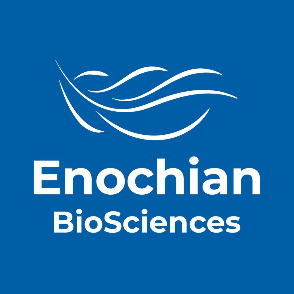 Enochian Biosciences