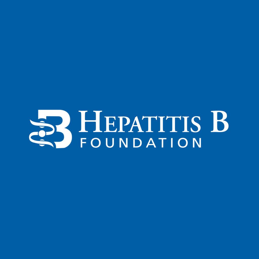 Hepatitis B Foundation